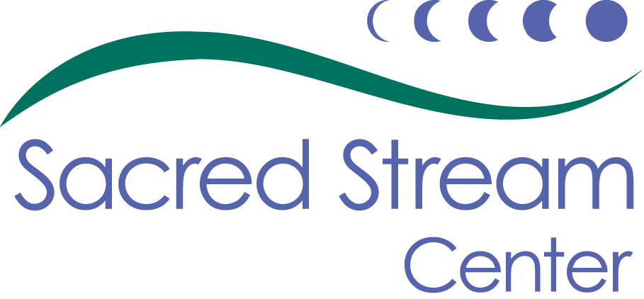 The Sacred Stream Center